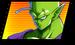 Piccolo Icon.png