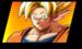 Goku (Super Saiyan) Icon.png
