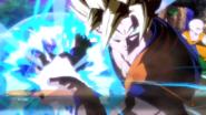 Goku NOW!