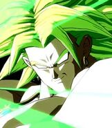 Broly-dragon-ball-fighterz-91.2