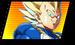 Vegeta (Super Saiyan) Icon.png