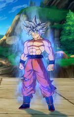 Goku (Ultra Instinct) Color 1.png