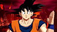Goku-guide-dbfz-lead feature