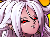 Android 21/Gallery