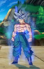Goku (Ultra Instinct) Color 2.png