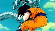 Dragon Ball Z Фильм 6 - Столкновение!! 10 миллиардов могущественных воинов-0-22-55-183