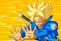 Dragon Ball Z - Supersonic Warriors (Europe) (En,Fr,De,Es,It) 20 02 2016 08 01 23 826.png