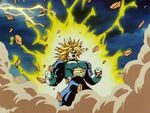 -DBNL- Dragon Box Z (DBZ) - 164 - A Future of Despair!! Trunks, the Man Who Lived Through Hell -x264--0-03-39-195