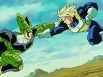 -DBNL- Dragon Box Z (DBZ) - 163 - Save Your Father!! Trunks' Fury, Which Scorches Even the Heavens -x264--0-13-54-247
