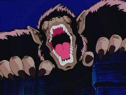 -DBNL- Dragon Box Z (DBZ) - 020 - The Saiyan Legend Reborn! Goku's Roots -x264--0-15-53-081.jpg