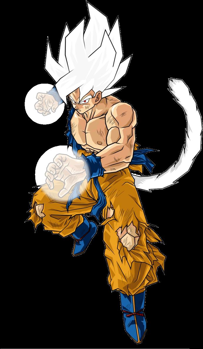 Super Saiyan 10 Dragon Ball Updates Wiki Fandom