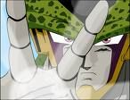 Cell fights.jpg
