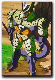 Cell 2nd form.jpg