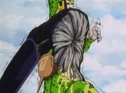 Cell without arm.jpg