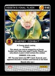 R140 - Vegeta's Final Flash.png
