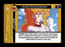 C031 - Orange Encouragement.jpg
