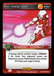 S120-Red-Static-Shot1.jpg