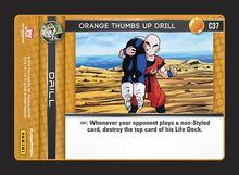 C037 - Orange Thumbs Up Drill.jpg