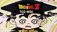 DragonBallZTCG Wiki
