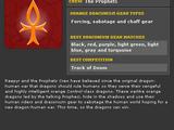 The Prophets Crew