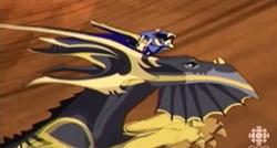 Black gold dragon dragon booster organon sust 250 pakistan cricket