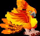 Firebird Dragon 2.png