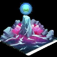 Magic Habitat 2