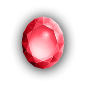 Oval Ruby.png