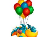 Balloon Dragon
