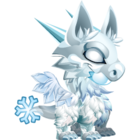 Frost Dragon 1.png