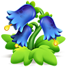 Alliance Plant 1