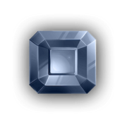 Squared Onyx.png