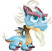 Pure Dragon 1.png