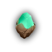 Raw Emerald.png