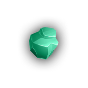Clean Emerald.png