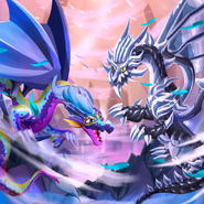 Prisma vs Pure Metal