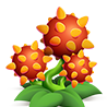 Alliance Plant 7