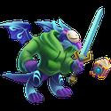 Dream Dragon 3.png