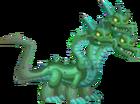 Hydra Dragon 2.png