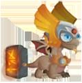 Thor Dragon 1.png