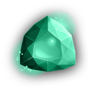 Perfect Emerald.png