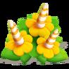 Alliance Plant 4