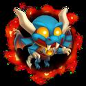 Wrathful Vampire Dragon 1.png