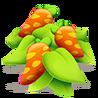 Alliance Plant 2