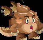 Poo Dragon 3.png