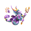 Trident Dragon 3.png