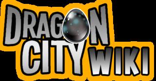 Dragon City2.png