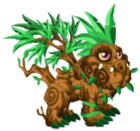 Tropical Dragon 2.png