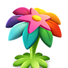 Alliance Plant 6