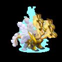 High Celestial Dragon 3.png